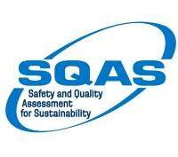 intermodal_SQAS_certyficate_logo