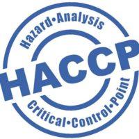 intermodal_haccp_logo