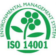 intermodal_iso_14001