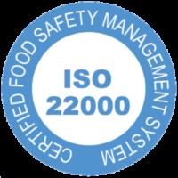 intermodal_iso_2000_logo