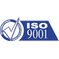 intermodal_iso_9001_logo