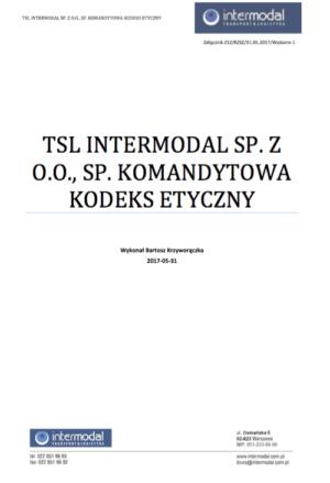 intermodal_kodeks_etyczny_kliknij_aby_pobrac